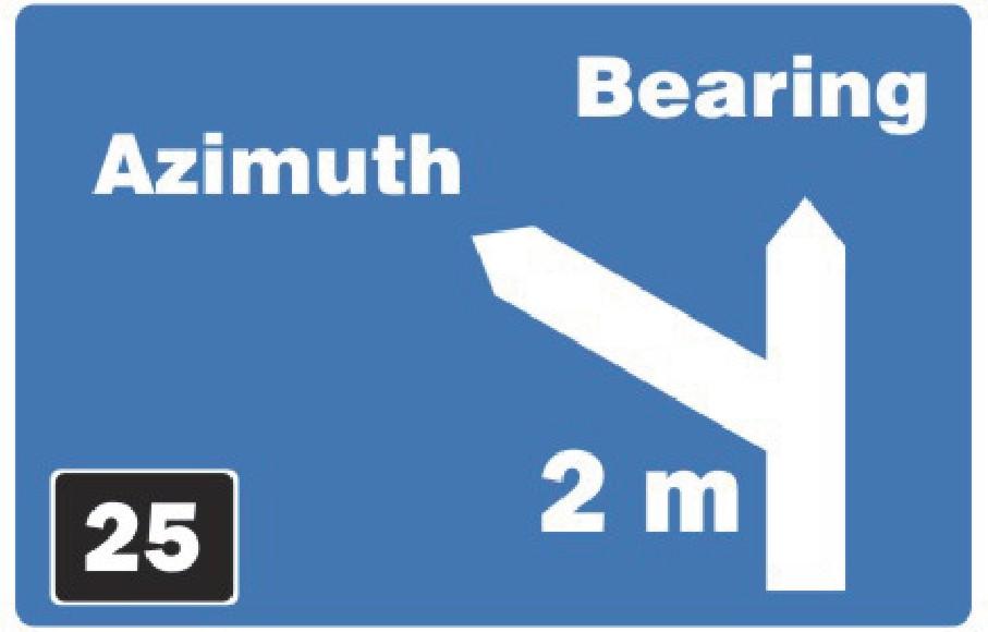 azimuth_vs_bearings