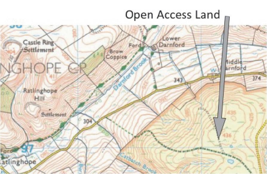 open_access_land
