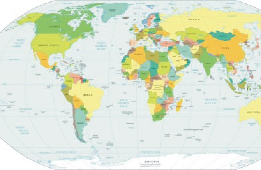reference_and_thematic_maps