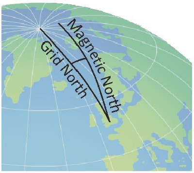 magnetic_declination_2